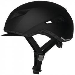 Casque vélo Abus Yadd-I velvet black