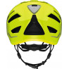 Casque speedelec Abus Pedelec 2.0 signal yellow