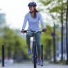 Casque vélo Abus Urban-I 2.0 Signal