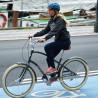 Casque vélo Abus Urban-I 2.0
