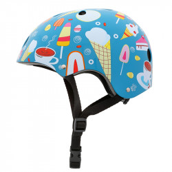 Casque enfant Mini Hornit Lids Ice Creams