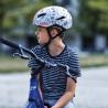 Casque vélo enfant Abus Yadd-I Kid