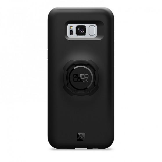Coque Quadlock pour Samsung Galaxy