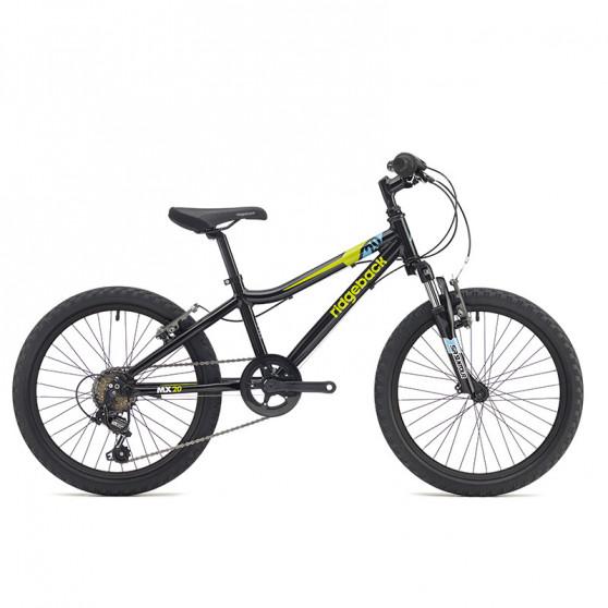 """Vélo enfant 20"""" Ridgeback MX20 (6-8 ans)"""