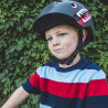 Casque vélo enfant Bern Nino