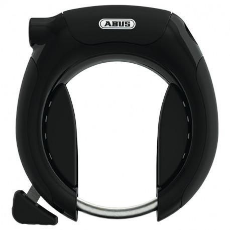Antivol de cadre Abus Pro Shield Plus 5950 NR