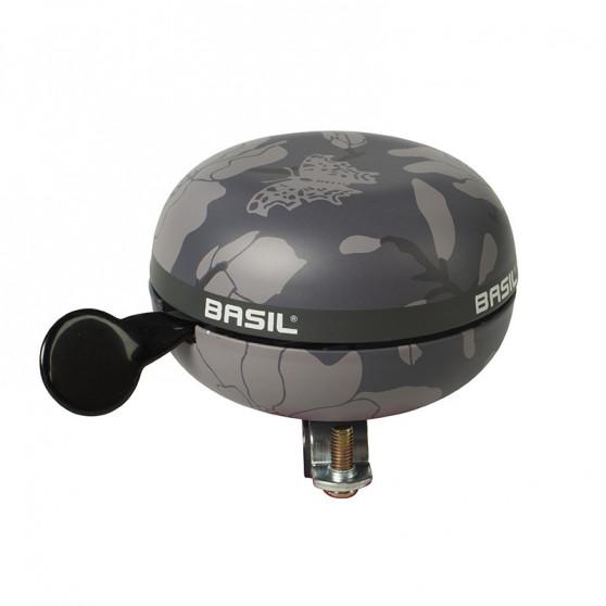 Sonnette Basil Magnolia gris