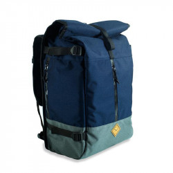 Sac à dos Restrap Commute Backpack 35L