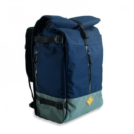 Sac à dos Restrap Commute Backpack 35L