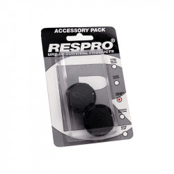 Valves de rechange Respro