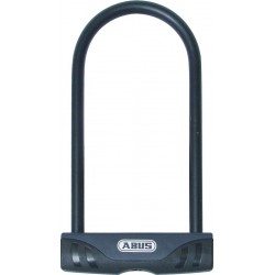 ABUS Facilo 32/150 antivol level 6