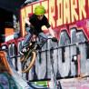 Casque vélo enfant Abus Scraper Kid 3.0