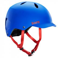 Casque vélo enfant Bern Bandito