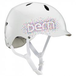 Casque vélo fille Bern Bandita