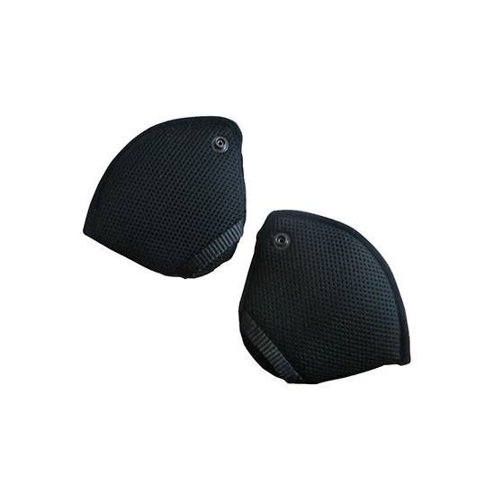 Kit hiver pour casque Casco Roadster