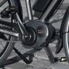 Vélo électrique Peugeot eT01 Shimano XT Bosch Performance