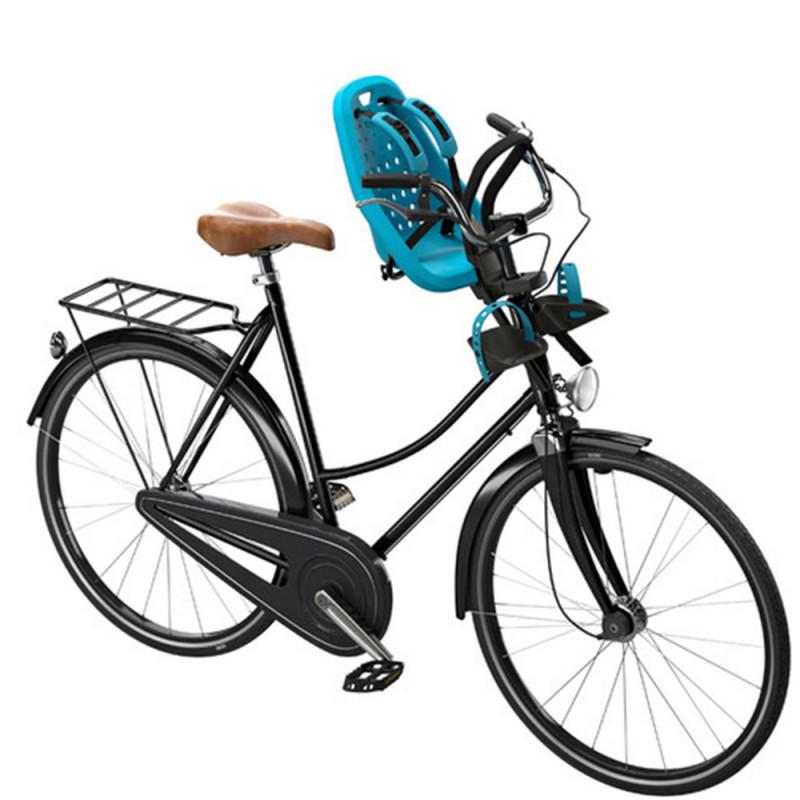 Sur Bébé Le Yepp Porte Thule Mini Vélo Avant Disponible hQtsdBrCxo