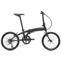 Vélo pliant Tern Verge N8