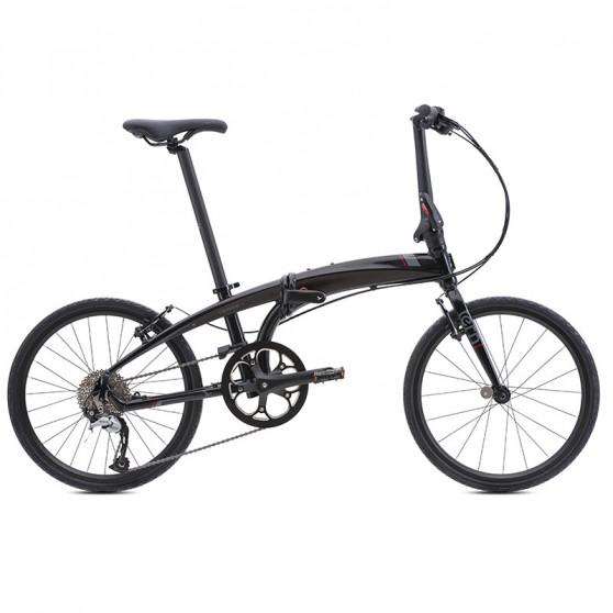 Vélo pliant Tern Verge D9