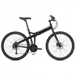 Vélo pliant Tern Joe P27