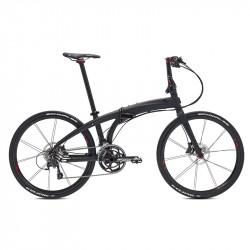 Vélo pliant Tern Eclipse X22