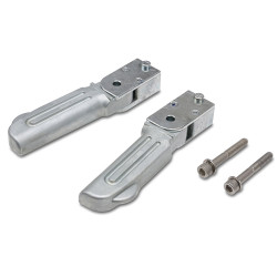 Cale pieds Tern Sidekick Foot pegs pour GSD