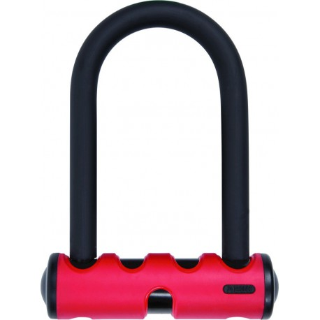 Abus U-Mini 40/130 antivol level 10