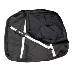 Sac de transport Tern Stow bag