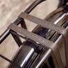 Vélo de ville Gazelle Classic porte-bagages