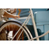 Vélo de ville Gazelle Van Stael tube selle