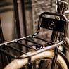 Vélo de ville Gazelle Puur NL porte-bagages avant