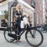 Vélo de ville Gazelle Puur NL cadre femme