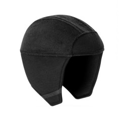 Pack hiver KASK Urban Lifestyle