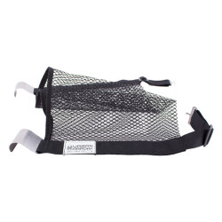 Sac filet pour vélo cargo Urban Arrow Family
