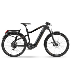 VTT électrique Haibike XDURO Adventr 6.0