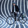 Sacoche de vélo arrière Ortlieb Back-Roller Design 20L