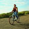 Vélo électrique Electra Townie Commute Go Homme
