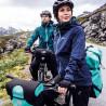 Paire de sacoches arrière Ortlieb Back-Roller Free randonnée