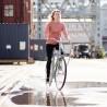 Vélo de ville Pelago Brooklyn femme