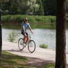Vélo de ville Pelago Bristol piste