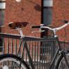 Vélo de ville Pelago Bristol