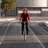 Vélo de ville Pelago Airisto Commuter avant