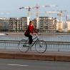 Vélo de ville Pelago Airisto Commuter femme