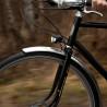 Vélo de ville Pelago Hanko Commuter garde-boue aluminium