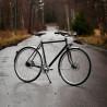Vélo de ville Pelago Hanko Commuter béquille