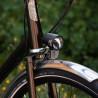 Vélo de ville Pelago Stavanger Commuter garde-boue