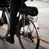 Vélo de ville Pelago Stavanger Commuter éclairage arrière