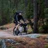 Vélo Pelago Hanko Outback