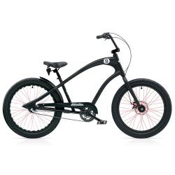 Vélo de ville Electra Straight 8 3i