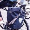 Sacoche de vélo ville Ortlieb Back-Roller Urban QL3.1 20L sangle